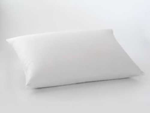 Envirosleep Hypoallergenic Cluster Fiber Synthetic Pillow