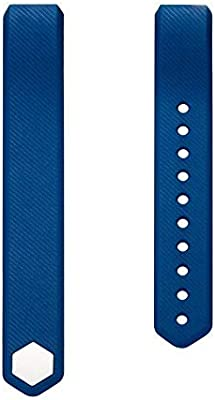 Amazon.com: AlexGT Replacement Straps Watch Band Adjustable ...