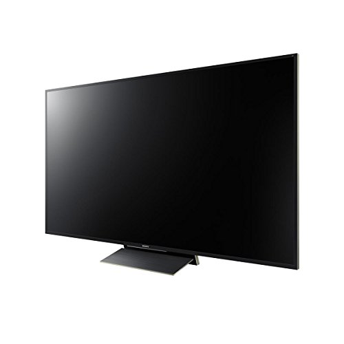 Sony Tv Reviews The Z9d Top Rated Tvs