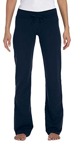 Flare Sweatpants - 2