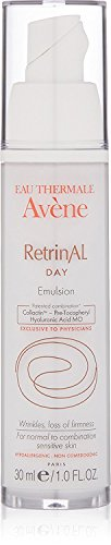 Eau Thermale Avène Retrinal Day Emulsion, 1 fl. (Thermal Emulsion)