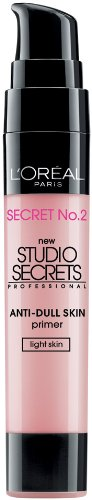 loreal-paris-studio-secrets-professional-color-correcting-anti-dull-skin-primer-light-skin-068-fluid