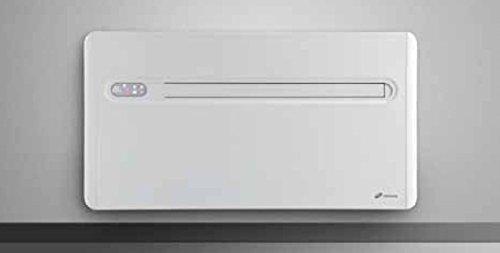 Innova 10hp Klimaanlage Ohne Außengerät Monoblock Kühlen
