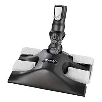 Amazon Com Shark Dust Away Reusable Hard Floor Attachment