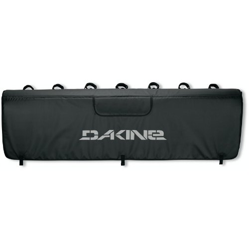 Dakine Pickup Pad LARGE BLACK