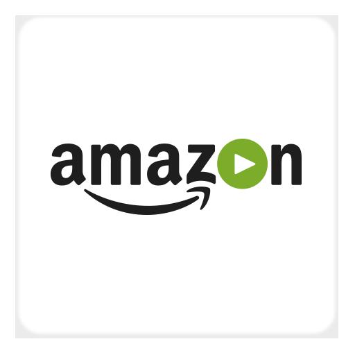 Magnificent The Amazon App Easy Diy Christmas Decorations Tissureus