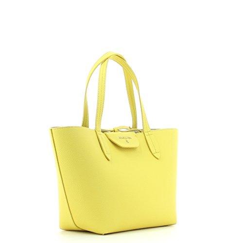 PATRIZIA Women's Bag PATRIZIA PEPE PEPE Shoulder Women's Tq87ORT1nW