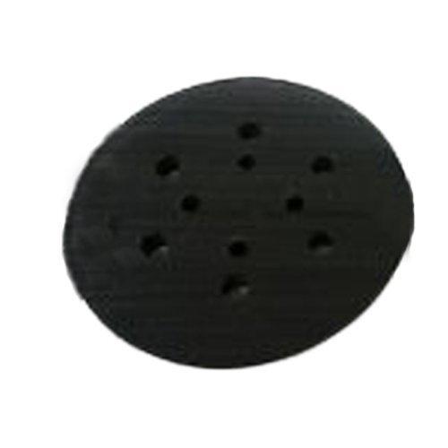 Black & Decker 151416-01 Padh&L(Med)6In