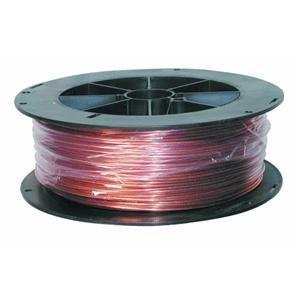 Southwire 10644302 200' 4 Solid Bare Copper Cable