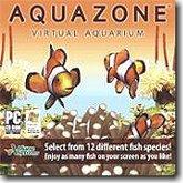 Allume Systems AQZA1JC Aquazone Virtual - Grove Outlet