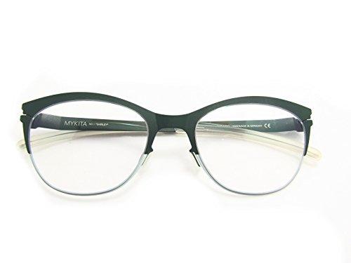 Mykita Eyeglasses Frame New Patented Handmade Germany Mod Shirley 51 - Frames Mykita