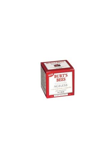Burt Bees yeux Naturally Ageless, .5-Ounce Jar