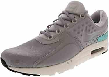 24082e7aa3151 Shopping Grey - 13 - NIKE or RockDove - Shoes - Men - Clothing ...