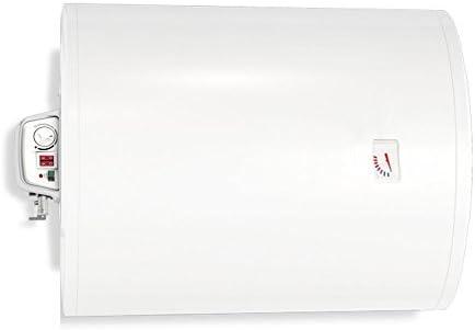 Calentador de agua horizontal eléctrico de 200L