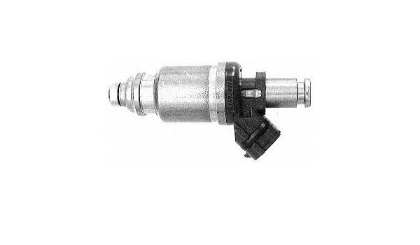 Standard Motor Products FJ731 Fuel Injector