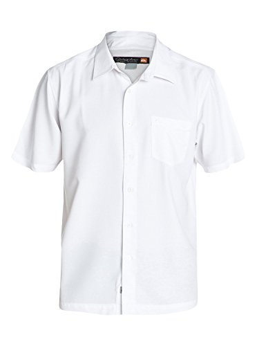 quiksilver-waterman-mens-clear-days-shirt-white-large