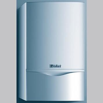 Vaillant levasl Plus VCW 246/3 – 5 S de condensación de gas nevera calentador