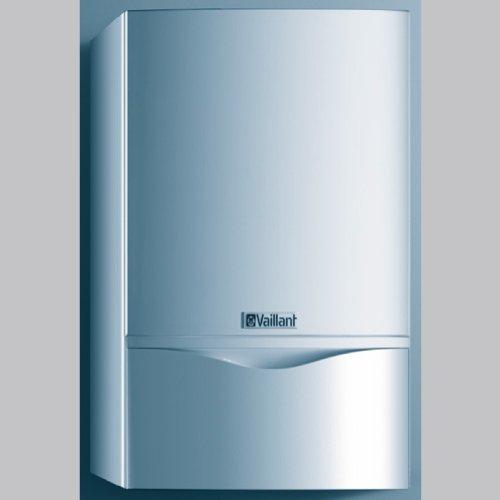 Vaillant levasl Plus VCW 246/3 - 5 S de condensación de gas nevera ...
