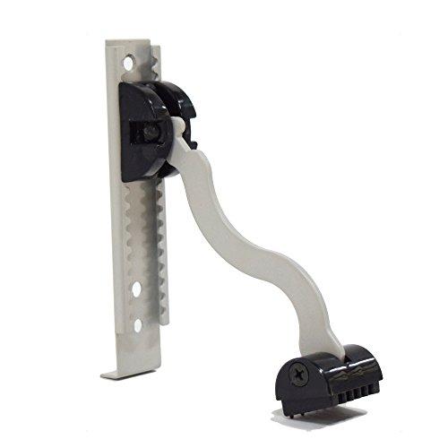 Self Adhesive Wall Protectors Door Handle Crash Pad Bumper