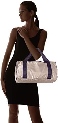 Cross Bensimon white Bag Body Colorbag Off Women's BBREqTS