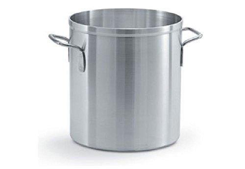 Vollrath  24 qt Wear-Ever Aluminum Stock Pot