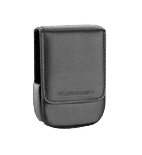 Carrying Case PL 81293 01 Voyager Pro