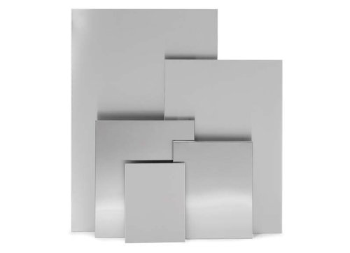 Blomus Magnet Board 60 x 90 cm
