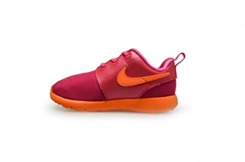 Nike roshe One (roshe Run) Zapatillas Niños 749425610nuevo Rosa - rosa