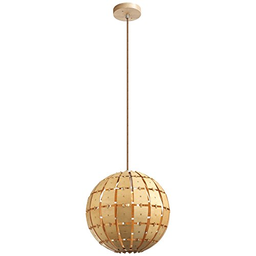 Disco Ball Pendant Light - 9