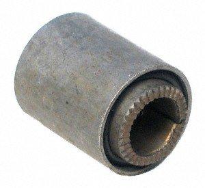 Rare Parts RP16319 Track Bar Bushing
