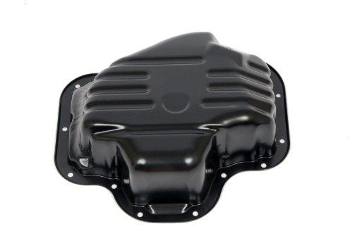 - MTC 9658/12101-0H010 Engine Oil Pan (12101-0H010 MTC 9658)