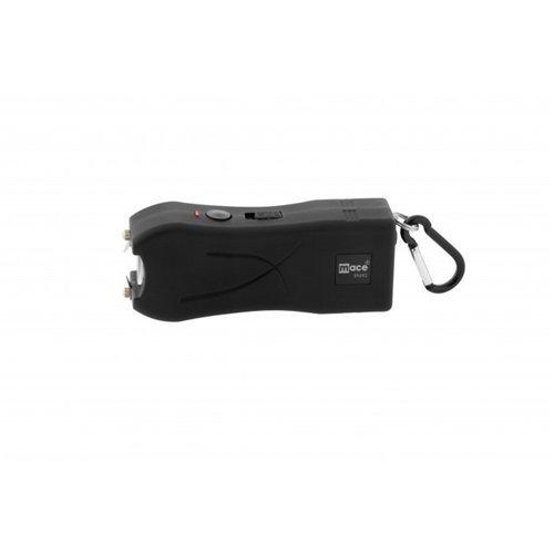 Mace Brand Carabiner Stun Gun