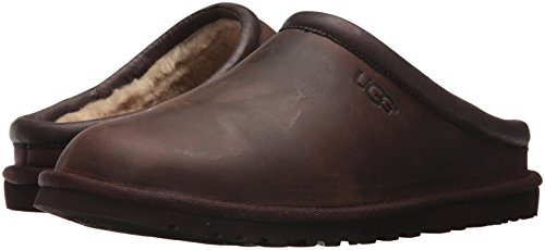 Pictures of UGG Men's Classic Clog Mule 1011413 Stout Stout 4