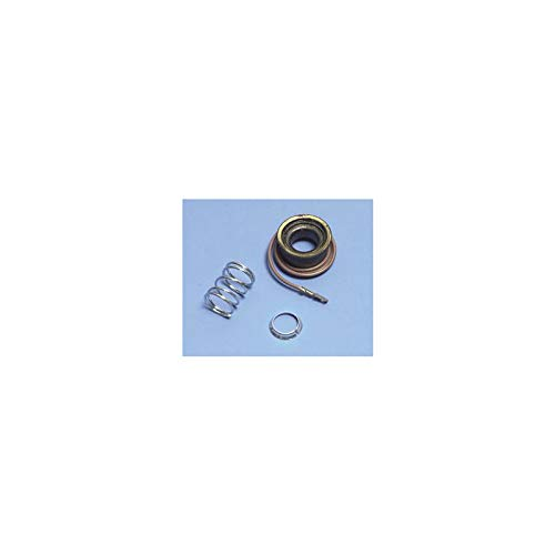 Eckler's Premier Quality Products 57140849 Chevy Upper Steering Column Bearing