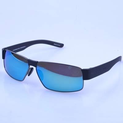 VAXT Guide Fashionable UV400 Protection Sunglasses for Shooting/Cycling/Ski/Golf