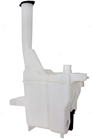 0℃~1300℃ AC110V-240V 40A Alarm REX-C100 Digital PID Temperature Controller Kits Lomsarsh REX-C100 Temperature Controller