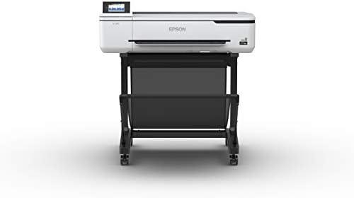 Epson SureColor T3170 - Impresora de Gran Formato (2400 x 1200 dpi ...