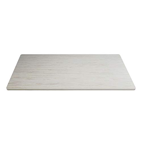 UP&TOP Desk Table Top 60'' x 30