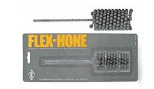 Flex Disc Brake Cylinder Hone - 9