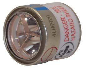 Replacement For IN-04F63 COMPACT XENON LIGHT 150 WATTS Replacement Light Bulb by Technical Precision