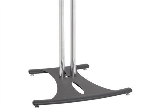 Premier Mounts PSD-EB60 Elliptical Floor Stand - Up to 160lb - Up to 60