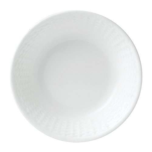 Wedgwood Nantucket 7-Inch Cereal Bowl
