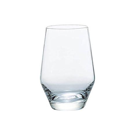 Amazon.com: Toyo Sasaki HS vaso de vidrio: Kitchen & Dining