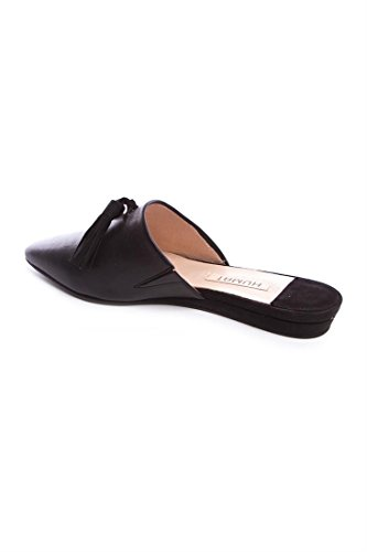 Mules Humat Pour Humat Femme Mules OE8qH