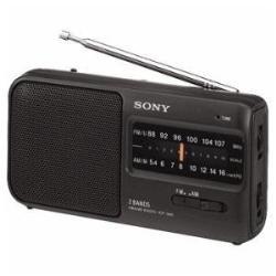 Mejor valorados en Radios portátiles & Opiniones útiles de