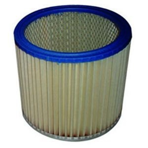 SparesPlanet LIDLFIL18T Filtre pour aspirateur Lidl Parkside