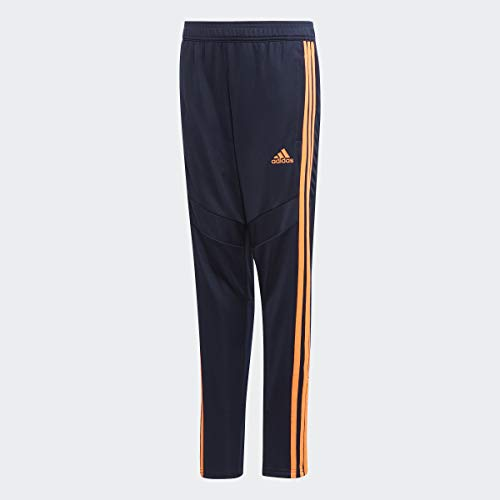 adidas Youth Soccer Tiro Training Pants from adidas