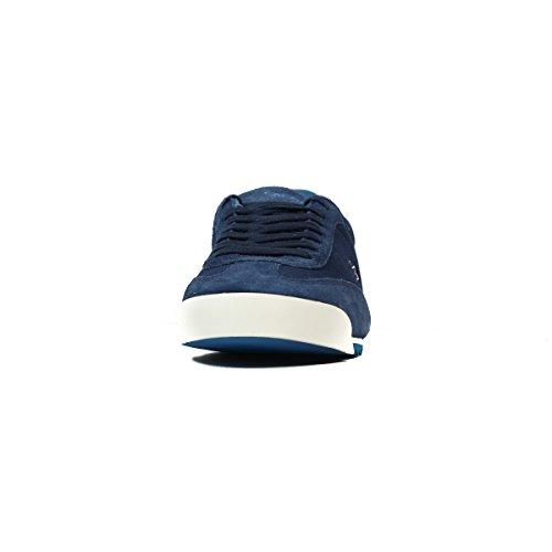 Lacoste Romeau Fpm Spm Skor Mens Mörkblå / Mörkblå