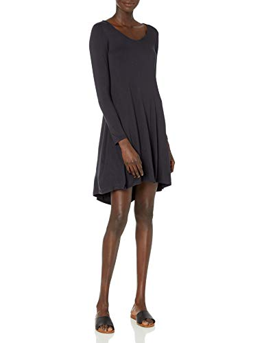 Amazon Brand - Daily Ritual Women's Jersey