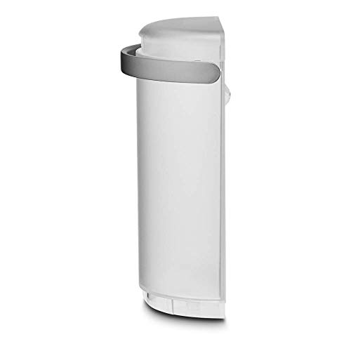 Replacement Reservoir K Caf%C3%A9 Single Cappuccino